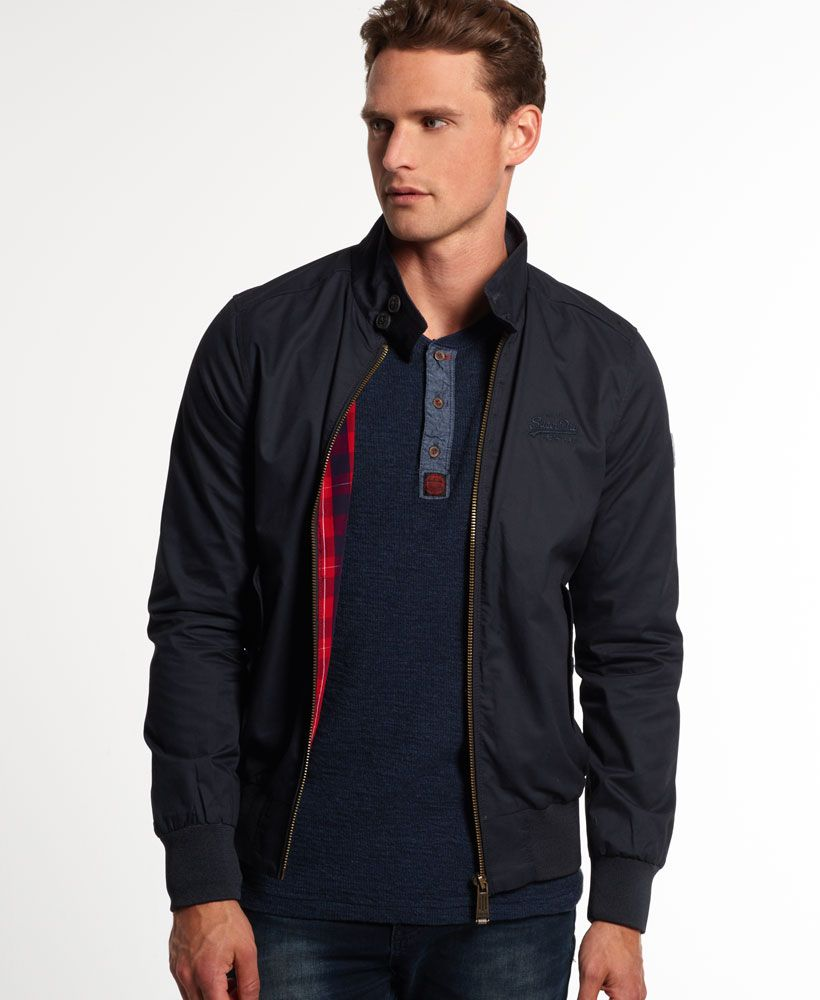 Superdry Jacket Size Guide Mens 62