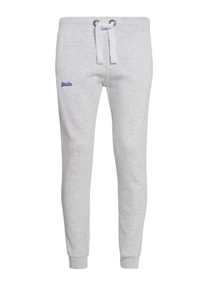 Superdry Slim Fit Joggers