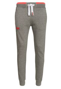 Superdry True grit joggers