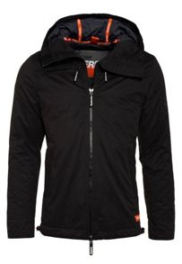 Superdry Sports Attacker Jacket