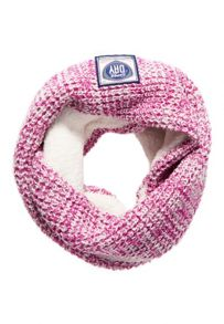 Superdry Herder Snood