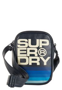 Superdry Cali dry festival bag