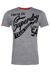 Superdry Team Spirit T-Shirt