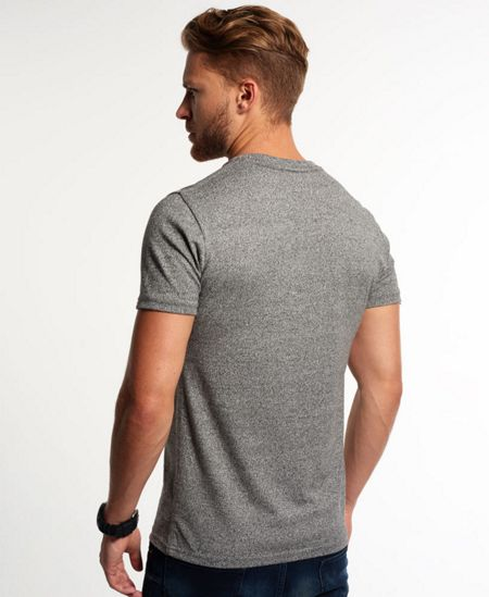 Superdry State T-Shirt