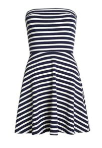 Superdry 90`s Summer Dress