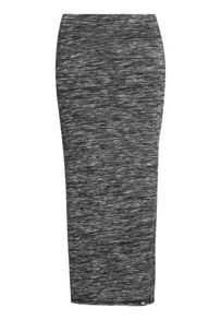 Superdry Essential Twist Maxi Skirt