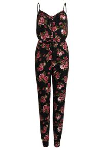 Superdry Poolside Jumpsuit