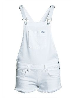 Emmins Dungarees