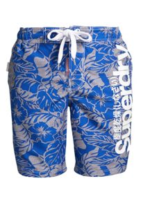 Superdry Board Shorts