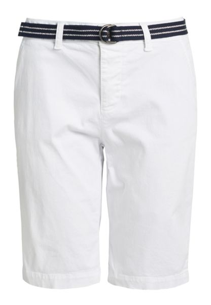 Superdry International Holiday City Shorts