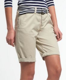 Superdry International Holiday City Short