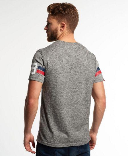 Superdry Tracker Sprint T-shirt