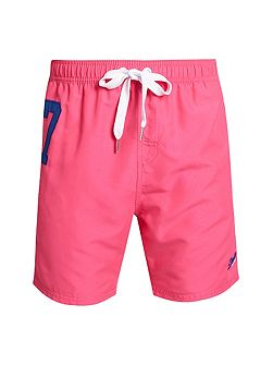 Miami water Swim shorts