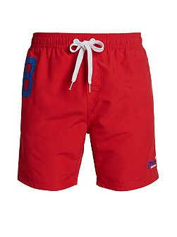 Premium water polo Swim shorts