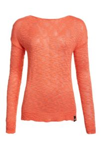 Superdry Filey Beach Knit Jumper