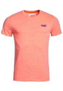 Superdry Orange Label Vintage Hyper Pop T-shirt