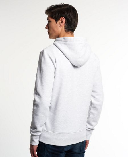 Superdry Stacker Reworked Classic Hoodie