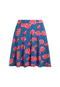 Superdry 90s Rydell Skirt