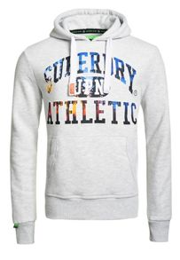 Superdry Sunset Athletic Hoodie