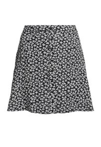 Superdry Button Through Rydell Skirt