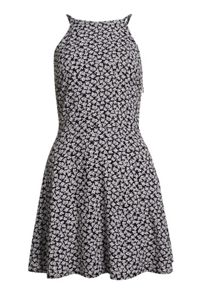 Superdry Essential Frippy Mini Cami Dress
