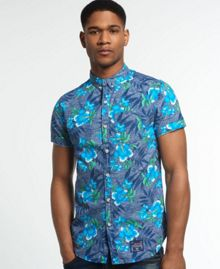 Superdry Southbank shirt