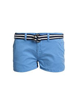 International Holiday Hot Shorts
