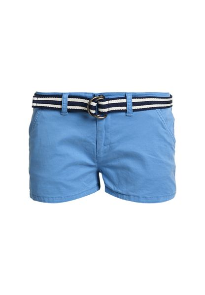 Superdry International Holiday Hot Shorts