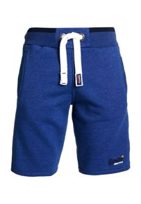 Superdry True Grit Sweat Shorts