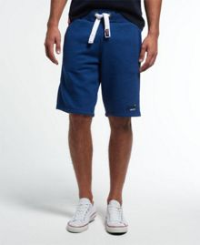 Superdry True Grit Shorts