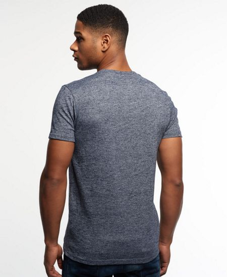 Superdry Ticket Type Fade T-shirt