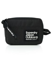 Superdry True montana wallet