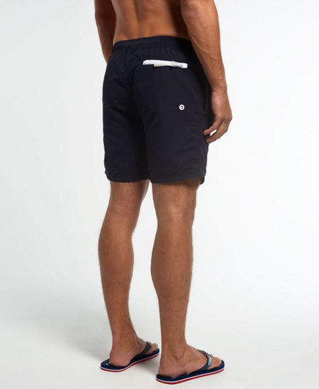 Superdry Premium waterpolo shorts