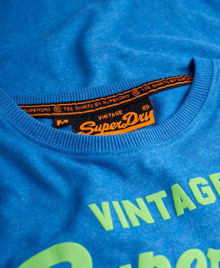 Superdry Premium Goods T-shirt