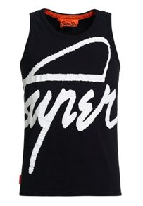 Superdry Crew Vest Top