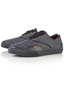 Superdry Mono Marl Pro Sneakers