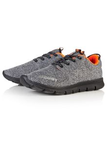 Superdry Scuba Runner Trainers