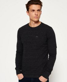 Superdry Surplus Goods Pocket T-Shirt