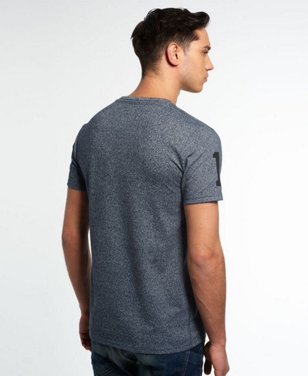 Superdry Sdny T-Shirt