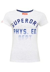 Superdry Dept T-shirt