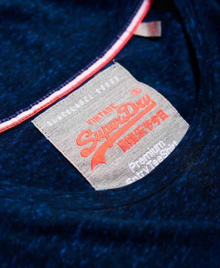 Superdry Super Goods T-shirt
