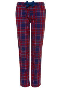 Superdry Alaskan Lounge Pants