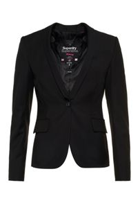 Superdry Superlative Blazer