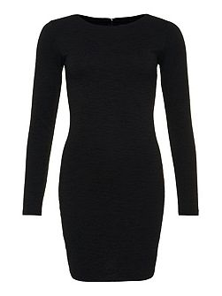 Augusta Bodycon Dress
