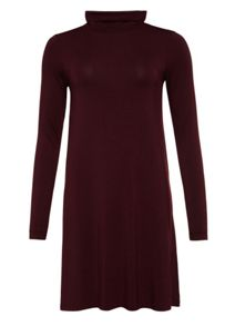 Superdry Madison Shift Dress