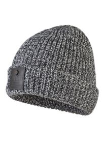 Superdry Surplus Downtown Beanie