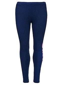 Trackster Leggings