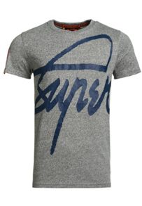 Superdry Crew T-shirt