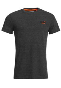 Superdry Orange Label Vintage Embroidery T-Shirt