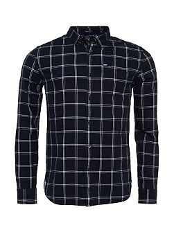 Alumni Oxford Shirt